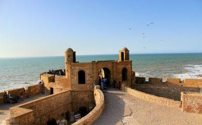 Essaouira_1710