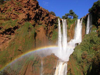 Ouzoud-falls-1024×768